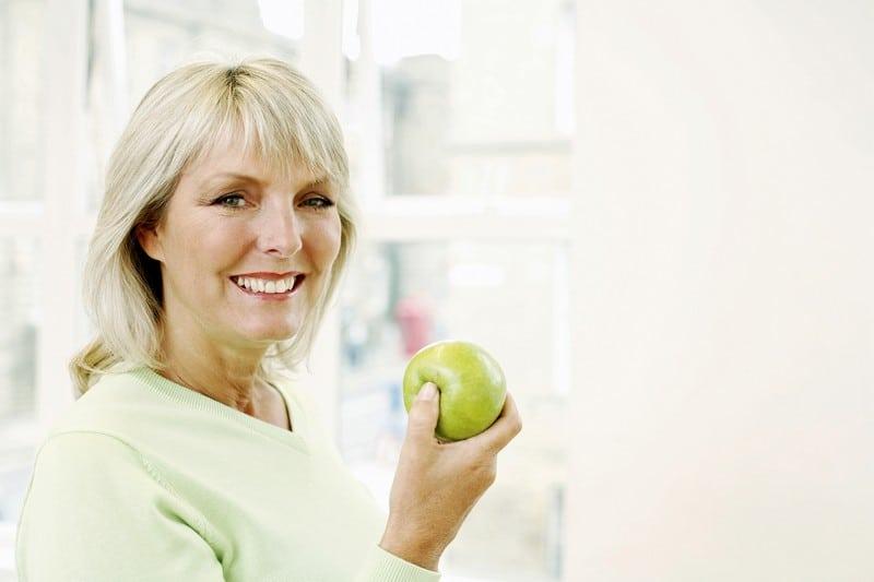 Photo of לאכול בריא