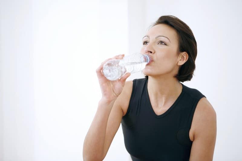 Photo of יובש בפה – גורמים וטיפול