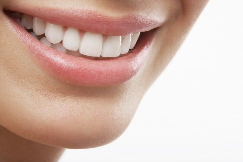 Photo of למה כלכך חשוב לצחצח שיניים לפני השינה?