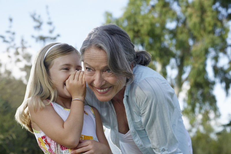 Photo of 3 טיפים לשמירה על אורך חיים בריא בגיל המבוגר