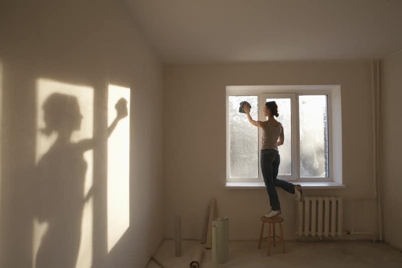 Photo of הקשר בין רטיבות ועובש בדירה- לבריאות שלנו