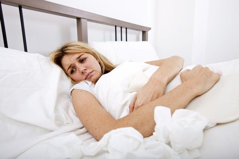 Photo of איך להתמודד עם נדודי שינה?
