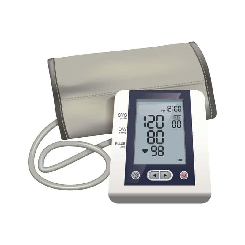 Photo of אורח חיים בריא זה שמירה על לחץ דם תקין