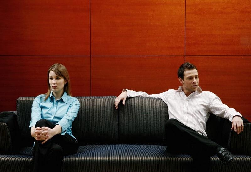 Photo of איך לבשר להורים על גירושים?