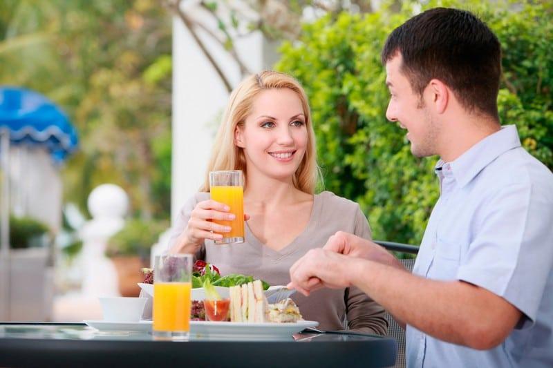 Photo of לאכול בריא – טיפים שיעזרו לכם לבנות תפריט מאוזן ולשמור על הבריאות