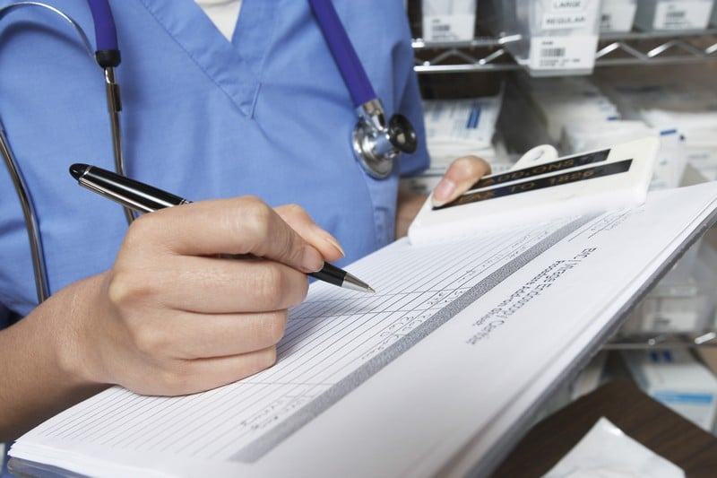 Photo of תביעת רשלנות רפואית בתחום רפואת השיניים – מה התהליך?