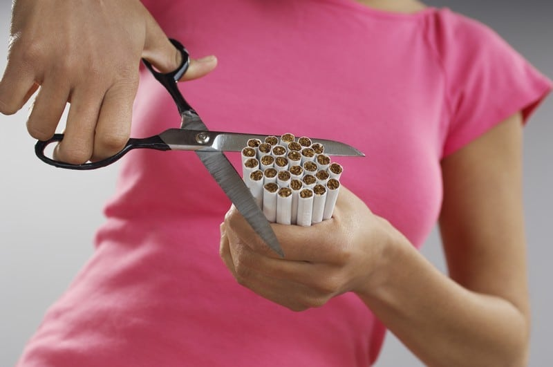 Photo of הפסקת עישון לתמיד- לא עוד קלישאה