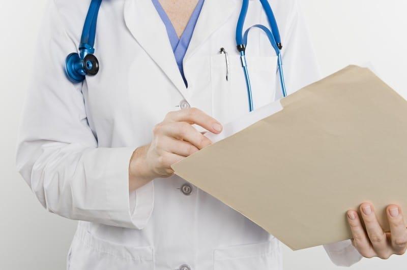 Photo of מתי התקף לב נחשב רשלנות רפואית