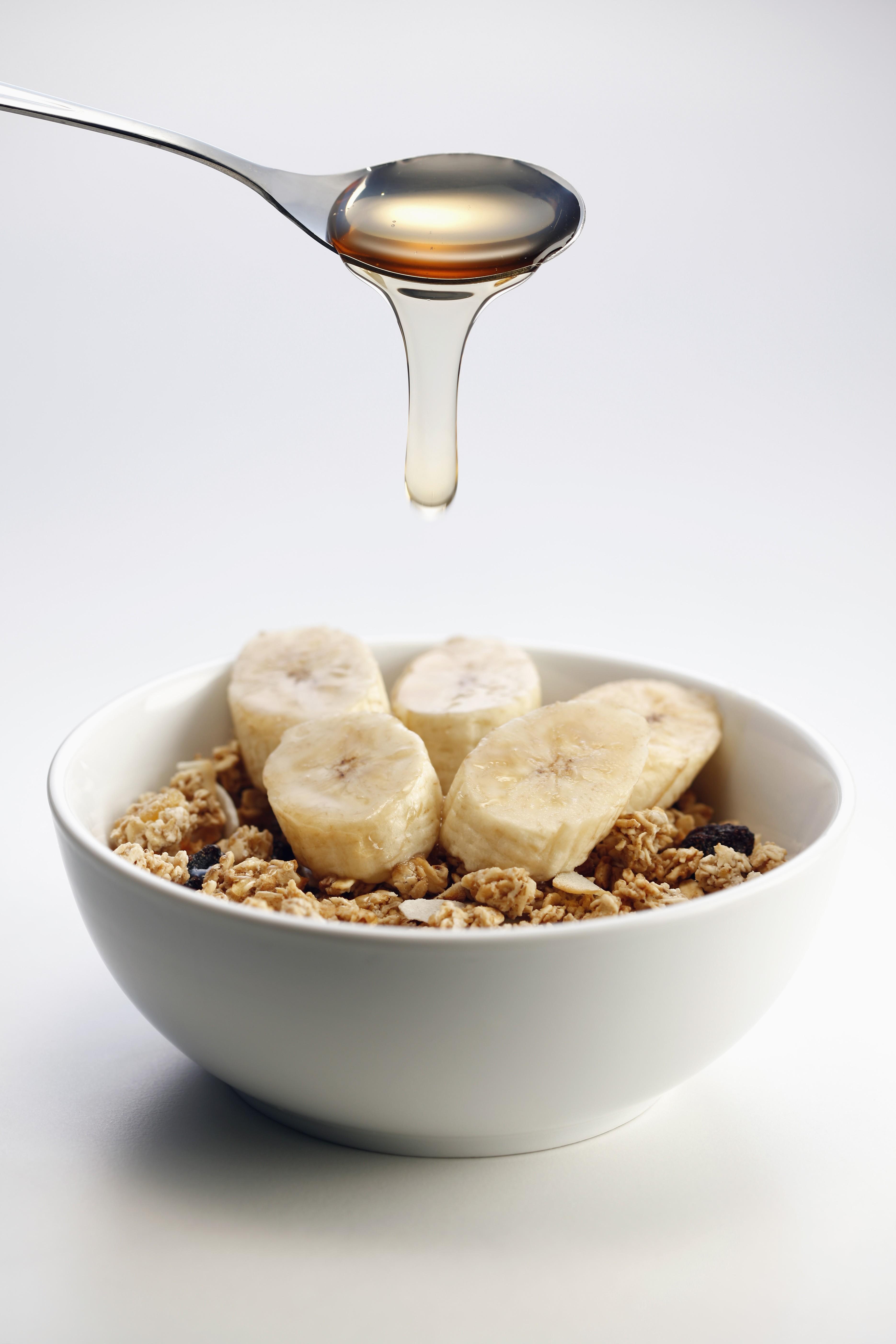 Photo of דגנים לארוחת בוקר – יתרונות