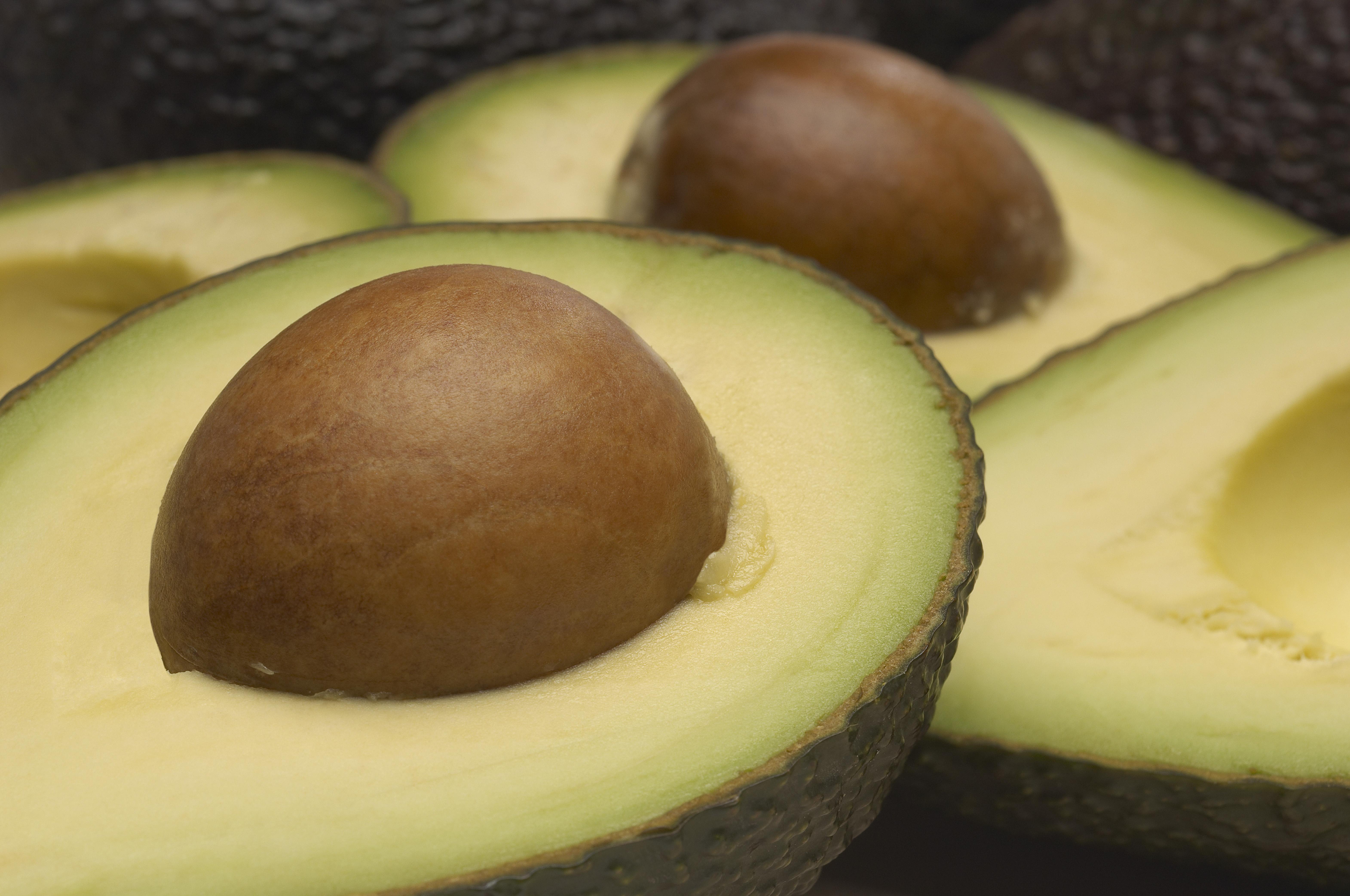 Photo of אבוקדו – היתרונות הבריאותיים
