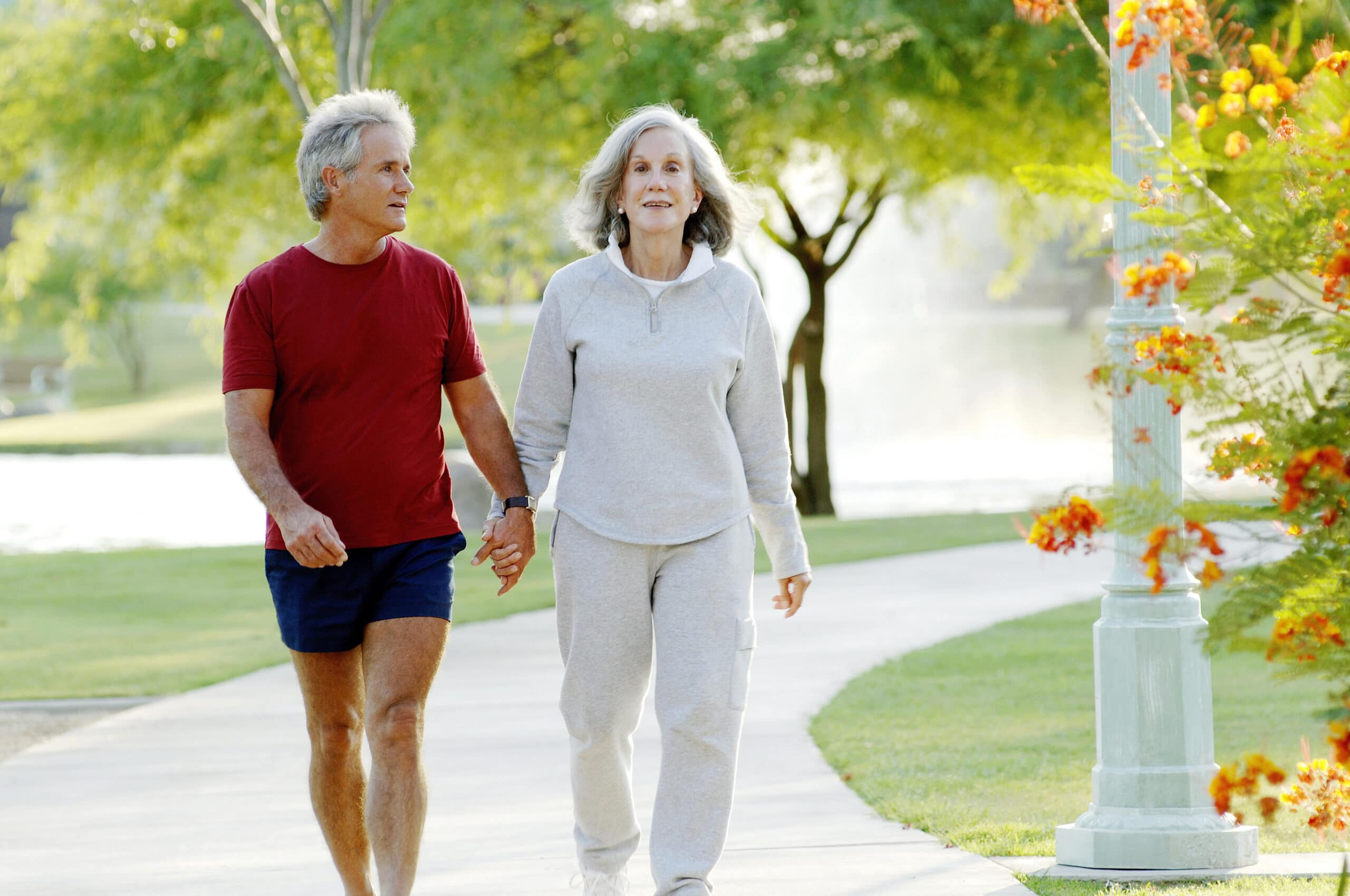 Photo of כיצד מערכת יחסים טובה תורמת לבריאות שלכם