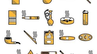 Photo of 4 דברים שרציתם לדעת על סיגריה אלקטרונית ולא שאלתם